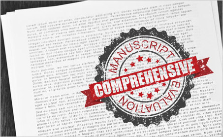 Comprehensive Manuscript Evaluation